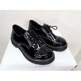 Charol De Zapatos Mujer Mercado Ropa Y Cordones Accesorios En xvxZwdq