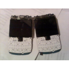 Placa Blackberry Bold4, Para Reparar O Repuestos