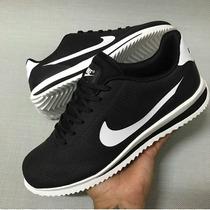 Tenis Zapatillas Nike Cortez Hombre Y Mujer Envio Gratis