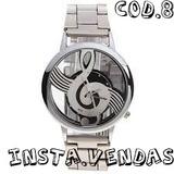 Loja Online Insta.vendas Relógios