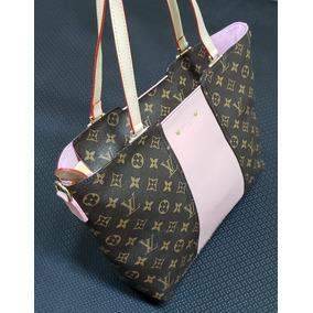 Bolsos Louis Vuitton Combinada