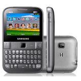 Samsung S5270 Libre ! Economico Y Resistente !!!