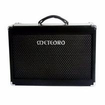 Amplificador P/guitarra Meteoro Dynamic Mgv30 Valv,11959