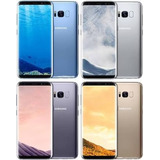 Celular Samsung S8