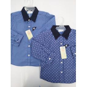 Oferta!! 2 Camisas Por 150 !!