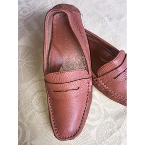 Zapatos De Damas Marca Brooks Brothers