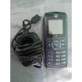 Celulares Radio Nextel Motorola I290 Barato