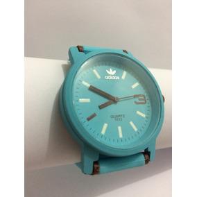 783cfc5b882 Relogio Adidas Unisex Adh 2599z - Relógio Feminino no Mercado Livre ...