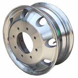 Rin 17 Sellomatico Aluminio Dodge Ram 4000 No.11839