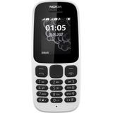 Nokia 105 Originales Nuevos Homologados X Mayor Y Menor