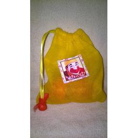 b533cf25b Souvenirs para Cumpleaños Infantiles Bolsitas en Godoy Cruz, Nuevo ...