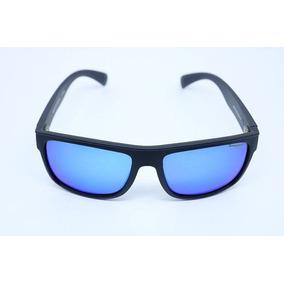 Óculos De Sol Sem lente polarizada em Palotina no Mercado Livre Brasil 0de09fc485