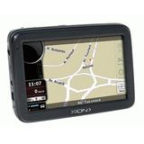 Navegador Gps Xion Xi-gps50a Ideal Auto Mapas Oferta Mf Shop