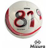 5691a95bb3 Bola De Futsal Dal Ponte Mars 600 Dalponte - Futebol no Mercado ...