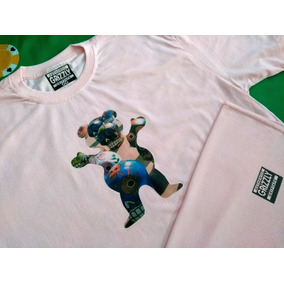 Camisa Skate Diamond Odd Future Palace Alien Dgk Grizzly