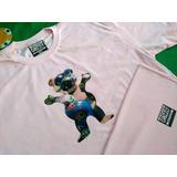Camisa Skate Diamond Odd Future Palace Alien Dgk Grizzly