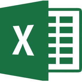 Planilha Excel De Análise Swot 4.0 + Brinde