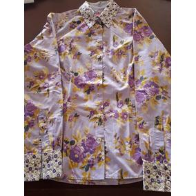 Camisas Dudalina Originais (várias Cores) Tamanho 40 Novas