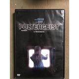 Dvd Poltergeist O Fenômeno Original