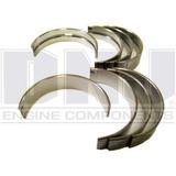 Concha Bancada Sonata 3.3l Sedona Sorento 3.8l V6 Dnj 010