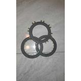 Discos Croche Bera X1 Sumo 110cc Md Tucan