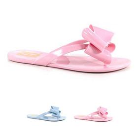 b10c0fa7a1472 Petite Jolie Cruzado - Sandálias e Chinelos Rosa claro no Mercado ...