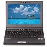 Notebook Itautec Core 2 Duo 2.4 2gb Hd 160gb