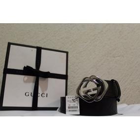Cinturon Gucci Varios Modelos