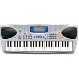 Organo Casio Ma-150 49 Teclas