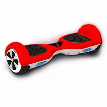 Patineta Electrica Self Balance Hoverboard Go Xtreme