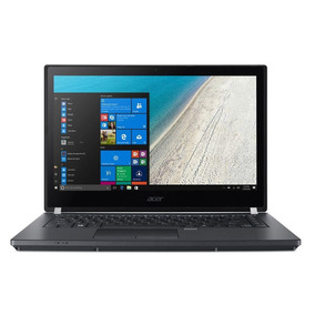 Notebook Acer Tmp449-g2-m-317q I3-7100u 4gb 1tb 15,6
