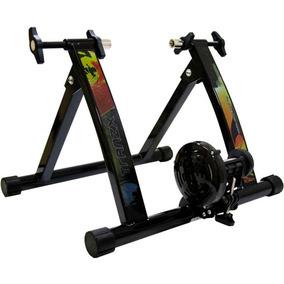 Rolo De Treino Tranz-x Jd-113 Treinamento Bike Speed/ Mtb