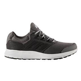 Zapatillas Hombre adidas Galaxy 4 M Running Oferta Nuevo