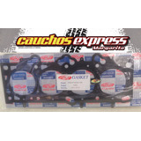Empacadura Camara Hyundai Elantra 1.8-2.0 22311-23110