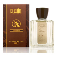 Flaño Lotion Hom Edc 120ml
