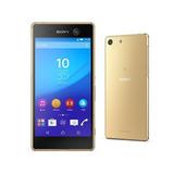 Sony Xperia M5 4g Lte Cajas Selladas Garantia Tiendas Reales