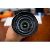 Canon 24-105 F4 Excelente Estado