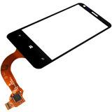 Mica Tactil Nokia Lumia N620 Rev 3. Mayor Y Detal