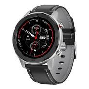 Reloj Inteligente Dt78 - Smart Watch