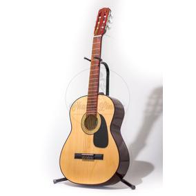 357cef5b370f1 Protector Estatico Puente Guitarra Clasica - Instrumentos de Cuerdas ...