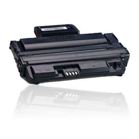 Cartucho Toner Compatível Similar Ml-2850 Ml2850 Ml2851 2850