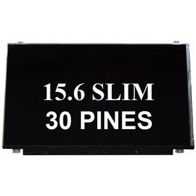Display 15.6 Slim 30 Pines Hp Probook 655 G1 Hp 15-ac102la