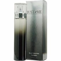 Paris Hilton Just Me 100ml Caballero | Perfume Original