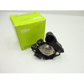 Regulador Voltagem ( Pino )palio / Doblo / Idea / Punto/ 1.8