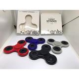 Fidget Spinner Toy Juguete De Moda Relajante