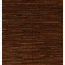 Alfombra / Tapete Handmade Afghan Kilim Rug, Brown, 5 3 X