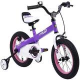 Bicicleta Honey 14