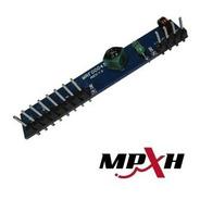 Recepor Inalambrico X28 Mpi Beepr-mpx Para Centrales Mpx/h