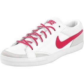 Zapatillas Nike Ii Capri Modelo - Zapatillas en Mercado Libre Perú 1bfe1a0f5cfe5