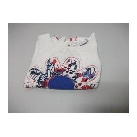 Vestido De Niña Epk Usado Talla 03 Tienda Virtual